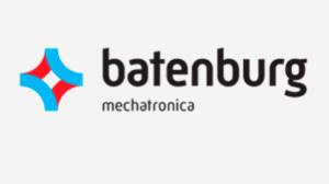 Batenburg