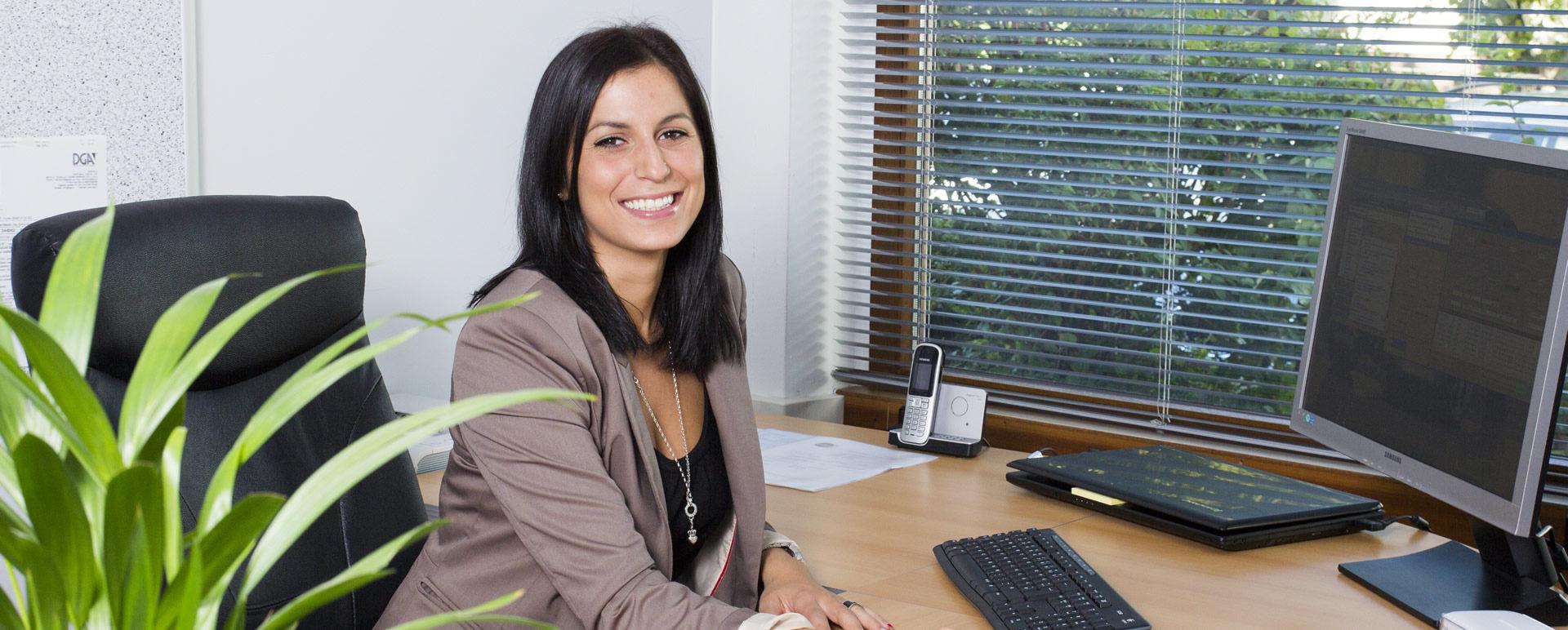 Karriere bei Hala Tec
