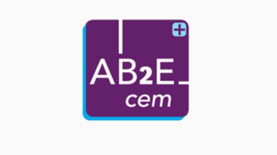 Vertriebspartner AB2E cem