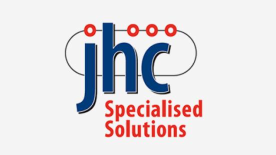 Vertriebspartner JHC