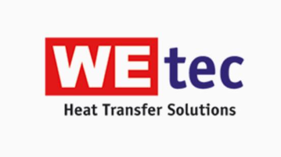 Vertriebspartner WEtec